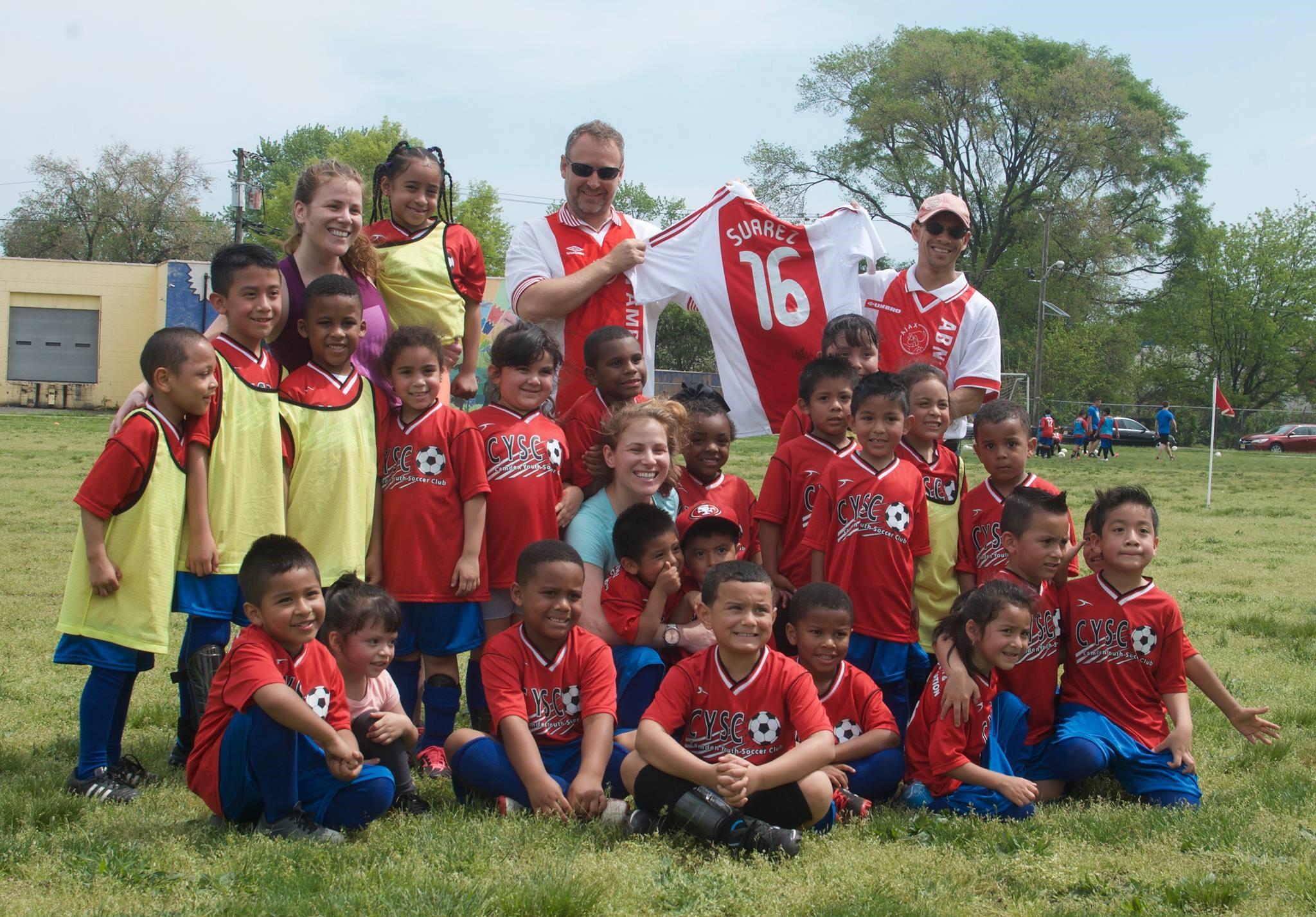soccer_2