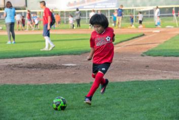 new soccer for web